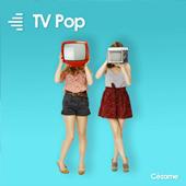 tv pop