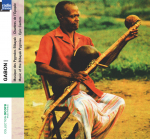 Gabon - Music of the Bibayak Pygmies