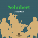 F. Schubert - Chamber Music