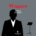 R. Wagner, Operatic Highlights