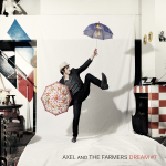 Axel and the Farmers / Dreams #7 EP