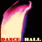 Axel and the Farmers / Dance Hall EP