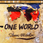 Silvano Michelino - One World