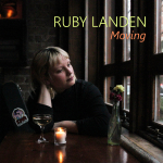 Ruby Landen - Moving