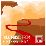 Folk Music from Northern China