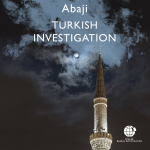 Turkish Investigation