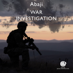 War Investigation