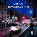 Urban Investigation
