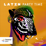 Latin Party Time