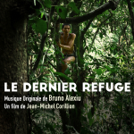Le Dernier Refuge - Original score by Bruno ALEXIU