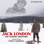 Jack London - Original score by Gréco CASADESUS