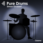 Pure Drums