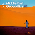 Middle East Geopolitics #1