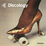 Discology