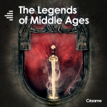 The Legends of Middle Ages