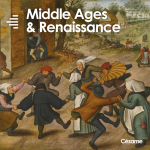 Middle Ages and Renaissance