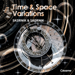 Time & Space Variations