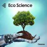 Eco Science