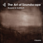 The Art of Soundscape