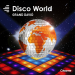 Disco World