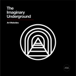 The Imaginary Underground