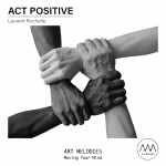 Act Positive