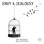 Envy & Jealousy