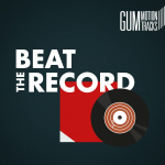 Beat the Record