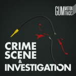 Crime Scene & Investigation