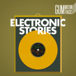 Electronic Stories