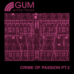 Crime of Passion Part 2