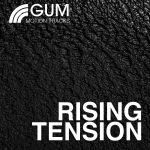 Rising Tension