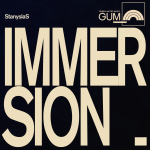 GUM Composers: StanislaS - Immersion