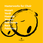Masterworks for Choir