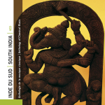South India - Anthology of Classical Music #3