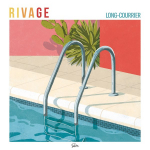 Long Courrier - Rivage