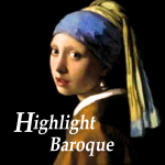 Highlight - Baroque Period