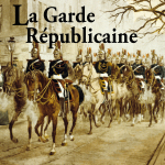 Music from the Republicain Guard . Important notice : some works included in this album are not in the public domain. Please click on the © icon on the to the right  of each track to find the original publisher.