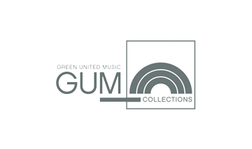 GUM Collections