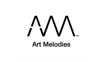 Art Melodies
