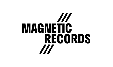 Magnetic by Cézame