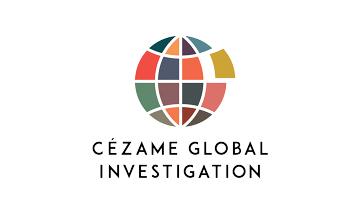 Cézame Global Investigation